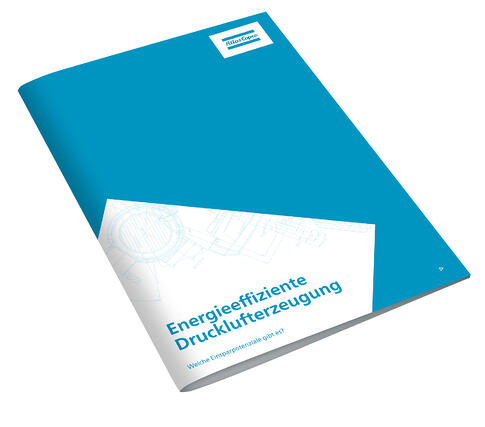 ErergieefizienteDL_PDF_1
