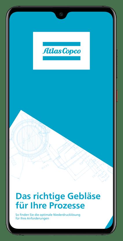 Mockup_Niederdruckanwendung_Smartphone_1