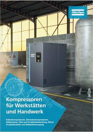Werkstatt_und_Handwerk_Katalog_Packshot