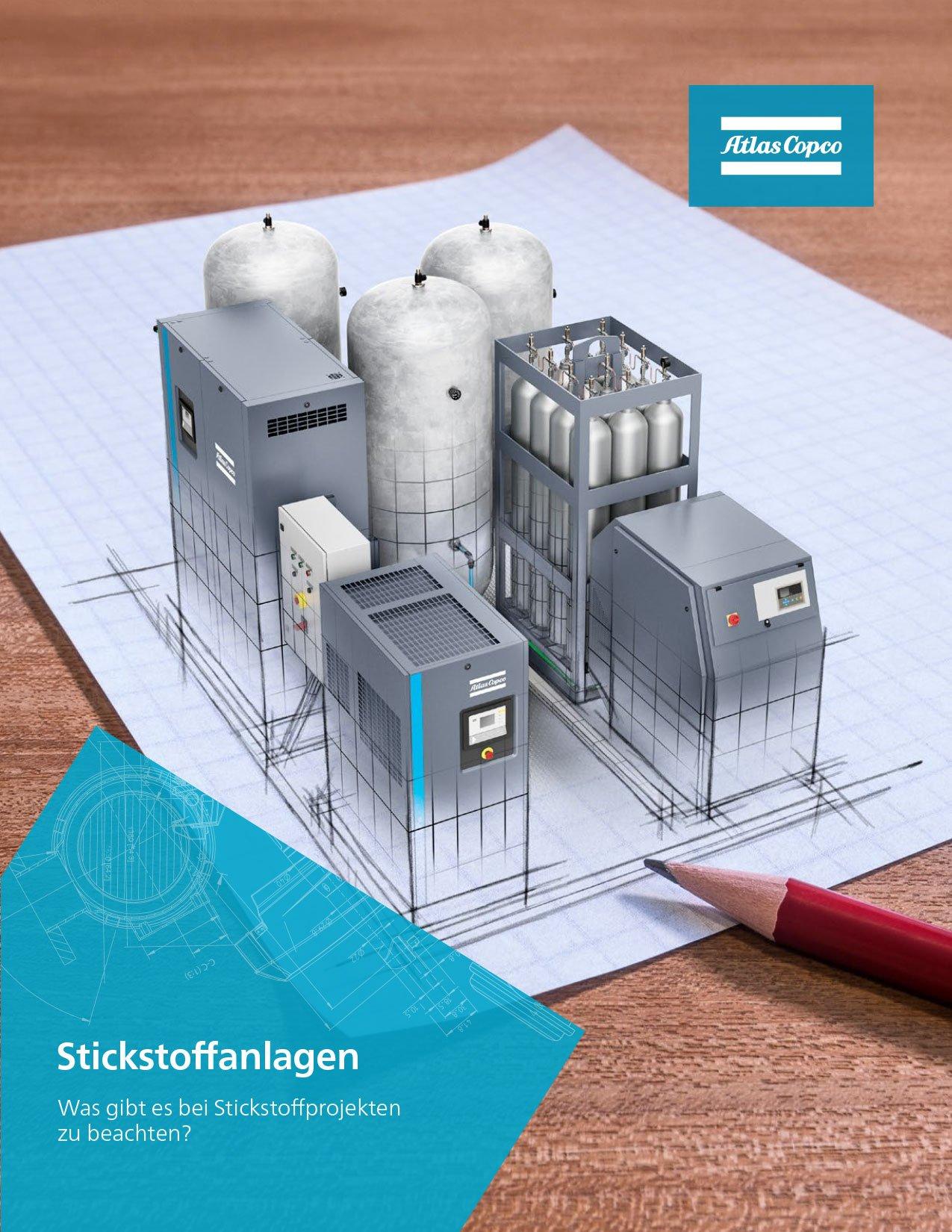 Whitepaper_DE_Stickstoff_Titelseite