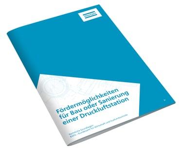 Whitepaper_Fördermöglichkeiten_PDF_1